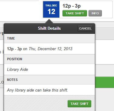 Shift%20Details%20library%20aide.bmp